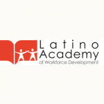 Sustainability For The Latino Workforce