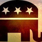 State Budget + Wisconsin GOP Convention Debrief