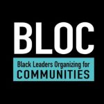 Activists Propose a Community-Led Commission on Police Reform