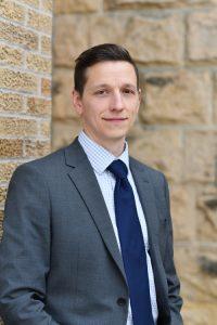 Professor Mitch, UW Law School