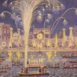 An All-American Fourth of July Celebration on Musica Antiqua