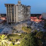 The Surfside Condo Collapse and Climate Change in Florida