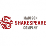 Madison Shakespeare Re-Emerges from Pandemic