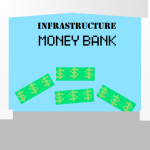Muttardy: National Infrastructure Bank can pay its way