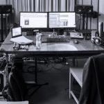 NFCB, Allies Speak Up For Radio & Music Creators
