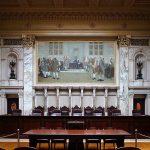 Wisconsin Supreme Court lifts Scott Walker-era restrictions on Wisconsin DNR