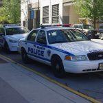 City Council Moves Forward on Police Body Cams