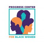 Founder Of The Progress Center for Black Women, Sabrina Madison, On Her Vision For The Center