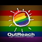 Steve Starkey of OutReach On Upcoming City-Wide Pride Event