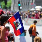 Let's Talk About Haiti