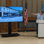 Despite state funding cut, Madison's transportation projects move forward