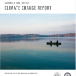 Governor's Task Force on Climate Change