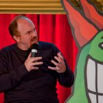 Louis C.K. is Coming to Madison — And We Have Thoughts