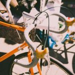 New Pop-Up Bike Clinic, Curbside Bicycles, Is Gaining Traction