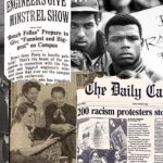 Grappling with Madison's Racist Past – And Present