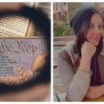 SCOTUS on Religious Freedom + Meet Adrienne Ranney