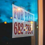 UW-Madison Study Analyses Impact of Gentrification on Evictions