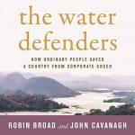 How Water Defenders saved the water of El Salvador