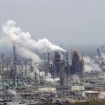 Citizen's Climate Lobby Thinks Time is Right for Carbon Tax
