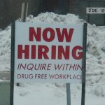 The Truth Behind the So-Called Labor Shortage
