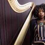 Strictly Jazz Sounds Returns LIVE!