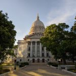 Governor Evers rejects Republican-authored election bills