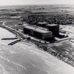 Point Beach Nuclear Unit 1 emergency shut-down