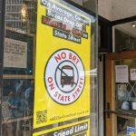Madison's debate over Bus Rapid Transit heats up
