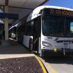 Madison transportation board shelves cashless bus fare proposal