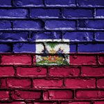Digging into Haitian History with Marlene Daut