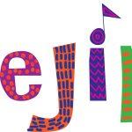Jeff Spitzer-Resnick named full-time host of Hejira World show