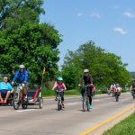Madison Bike Week Is Almost Upon Us