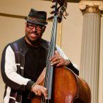 Strictly Jazz Sounds: DownBeat 69th Critics Poll Show Pt. Deux