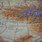 A Contemporary History of Afghanistan