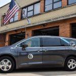 Madison's crisis response team hits the road