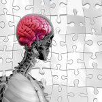 Misperceptions of Dementia