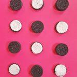 Image of Oreo Cookies