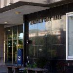 Madison Mayor Satya Rhodes-Conway on the city's 2022 Capital Budget