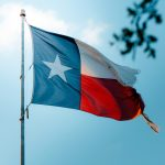 A Tic-Tok Attack in Texas