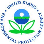 Better Late Than Never:  EPA Finally Bans Insecticide
