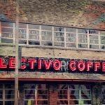 Labor Day Show: Celebrating Colectivo's Union Victory