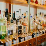 Wisconsin's alcohol tax revenues spiked during pandemic