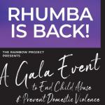 Rhumba for Rainbow