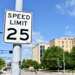 City of Madison seeks public input for new streets, transit projects