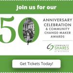 2021 CSW Change-Maker award recipients