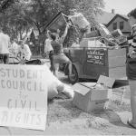 Madison, September 1961