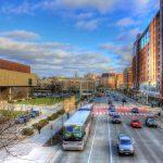 City Redistricting Pushback: UW-Madison Students