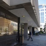 Dane County Executive Joe Parisi on new affordable housing projects
