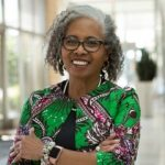 Dr. Gloria Ladson-Billings On The Purpose Of Critical Race Theory