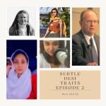 Episode 2: Afghan crisis, Middle Eastern Wars, and US Foreign Policy